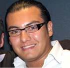 Mario Enrique Sánchez