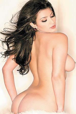 Daniela costa video pornstars y famosas