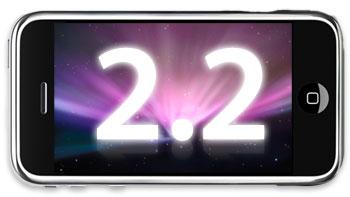 iphone_v22-iphonehellasgr