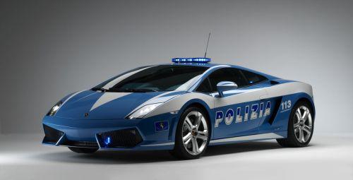 lamborghini-patrulla