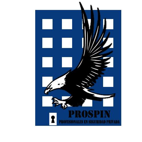 Nuevo Logo Prospin