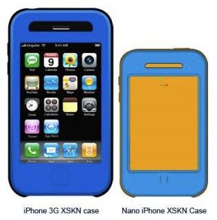 Se espera en enero la llegada del mitico Iphone nano