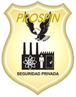 Logo Antiguo Prospin